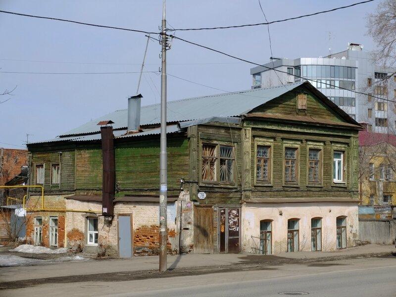 Хлебка,водников, л. толстого и старый город 159.JPG
