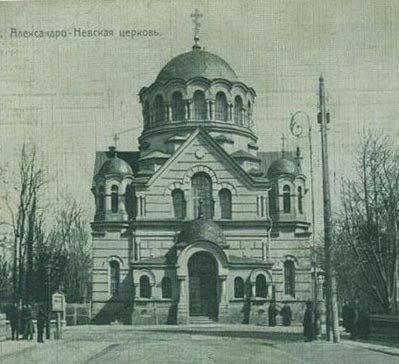 Орда или орден? Выбор Александра Невского и Даниила Галицкого