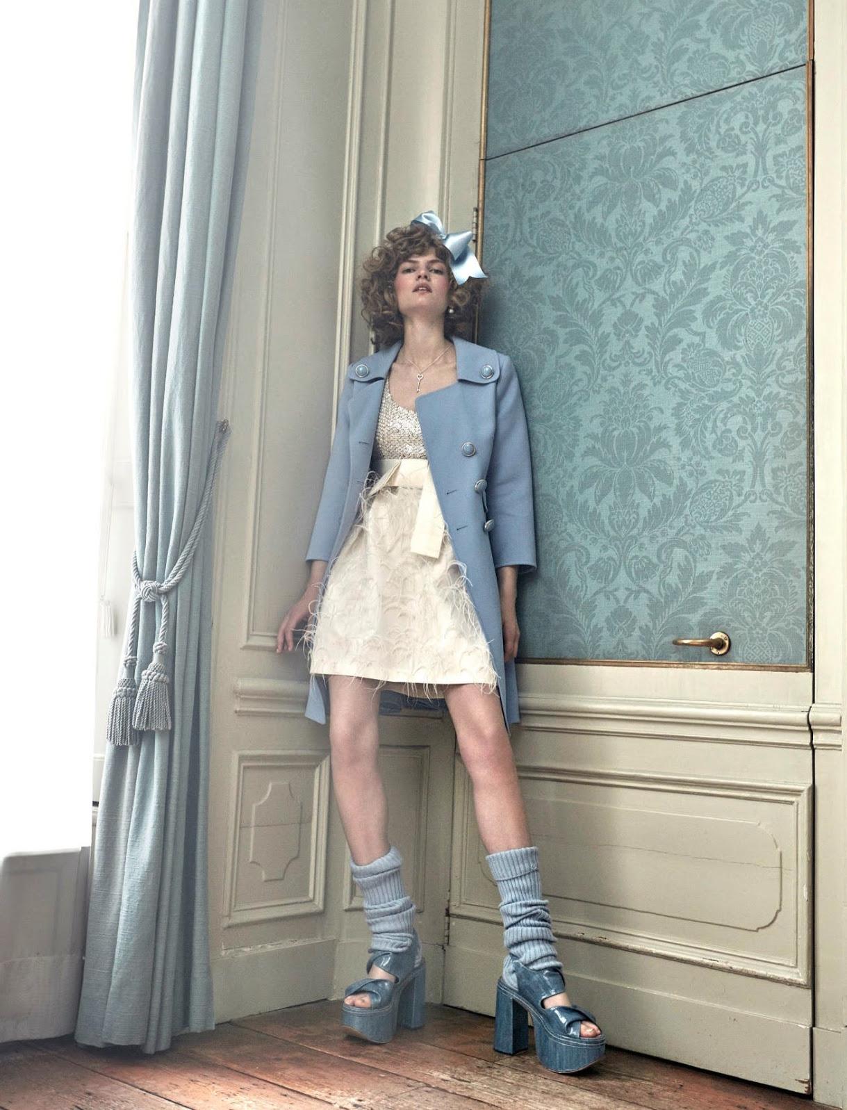 Sensual jane heels dress