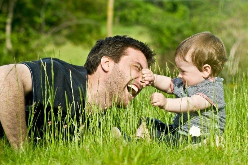 Забавные детские высказывания на форуме для родителей