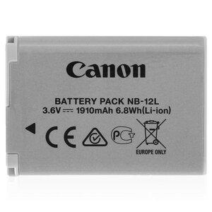 Фото и видеотехника Canon
