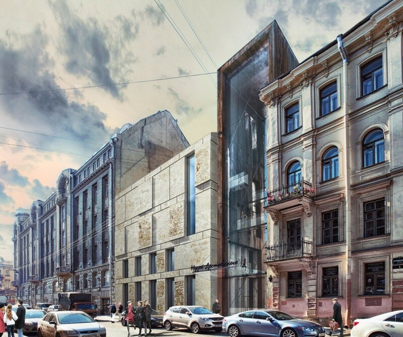 novoe-zdanye-muzeja-dostoevskoho_1.jpg