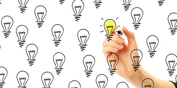 SERVICEMAX  Основатели: Дэвид Ярнольд, Атани Кришна, Хари Субраманьян.  Получено инвести