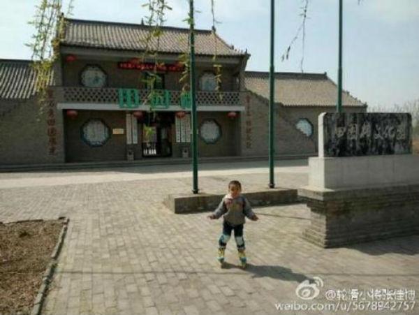Когда эта история появилась в новостях, многие осудили поступок китайского водителя, посчитав его не