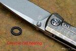 ch-3503r-titanium-folding-knife-9cr18mov_07.jpg