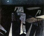 eric-thake-night-time-alice-springs-1945-47.jpg