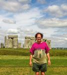 Stonehenge jumper at StonehengeRE.png