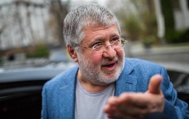 НАБУ: Часть фигурантов дела очерной бухгалтерииПР убежала благодаря Лещенко