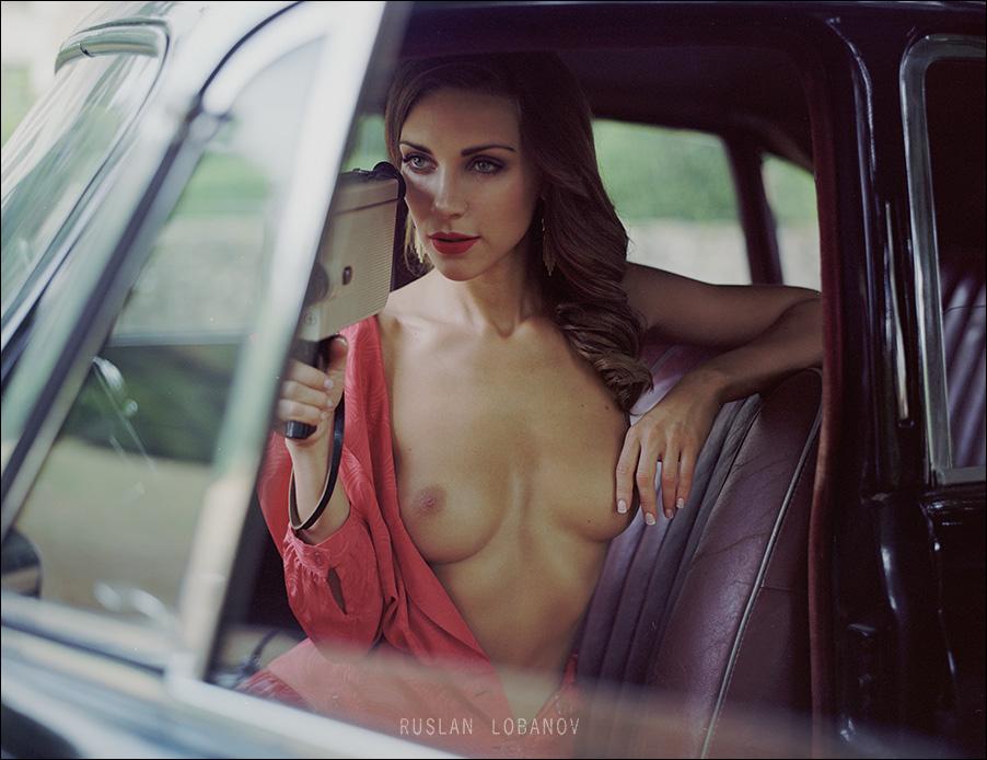 Красивая Эротика Г.киев