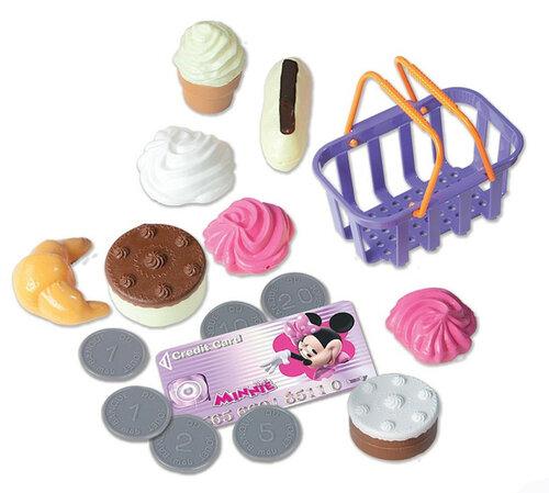 24067 Мини-магазин Minnie.jpg
