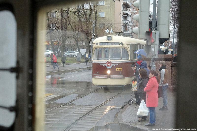 01. Парад трамваев. 16.04.16.48..jpg