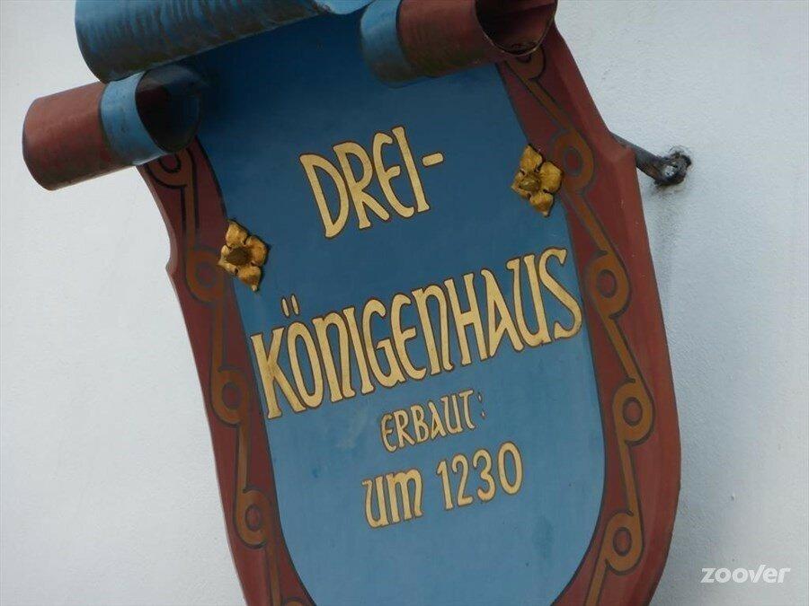Trier7.jpg