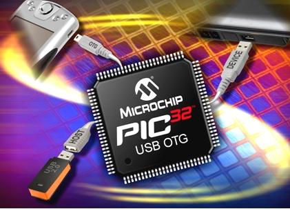 PIC32MX. 32-разрядные микроконтроллеры от Microchip 0_139dad_1be36242_orig