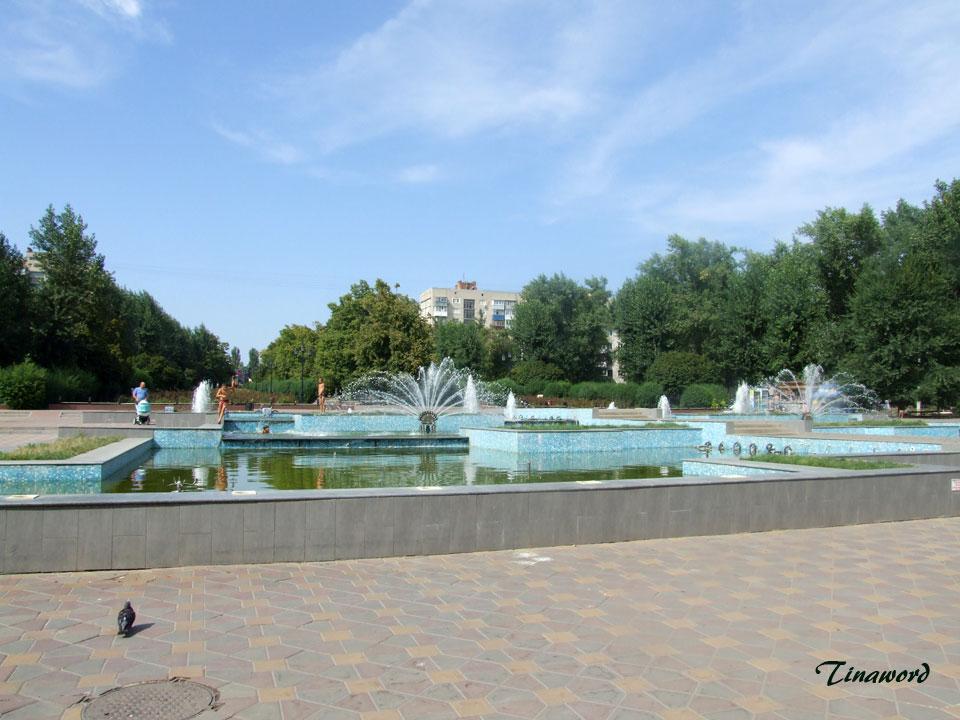 фонтан-на-БД-0.jpg