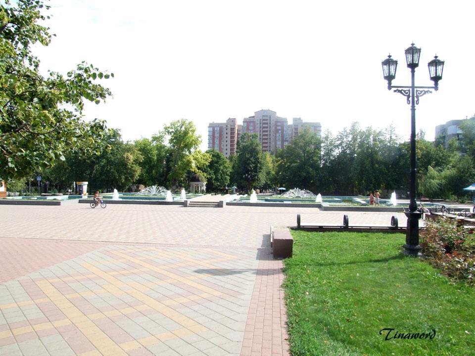 фонтан-на-БД-3.jpg