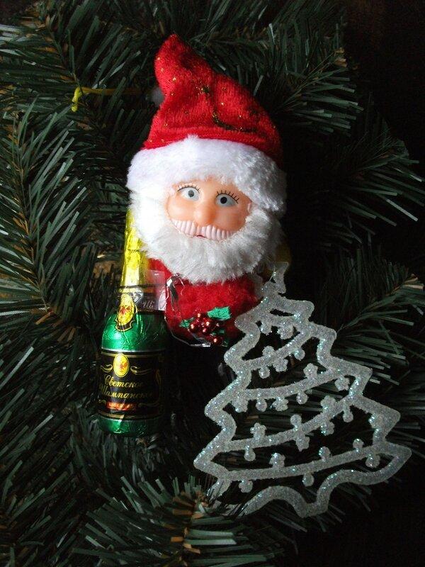 Дед Мороз.jpg