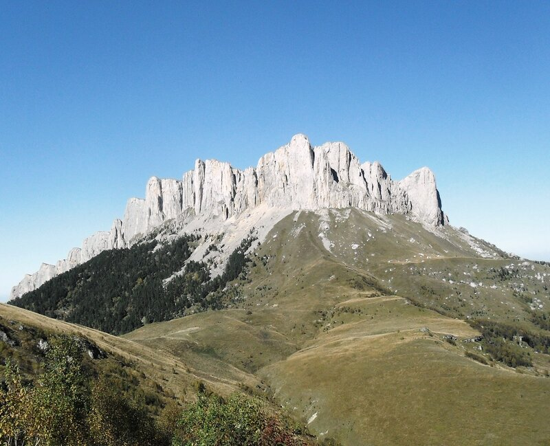Линия скального горизонта .... SAM_3358 -2.JPG