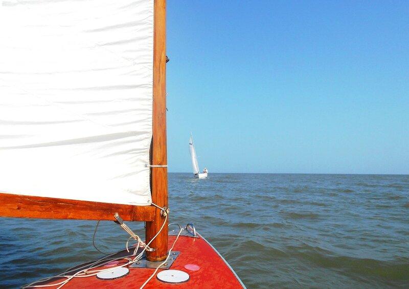 В море ... DSCN7225.JPG