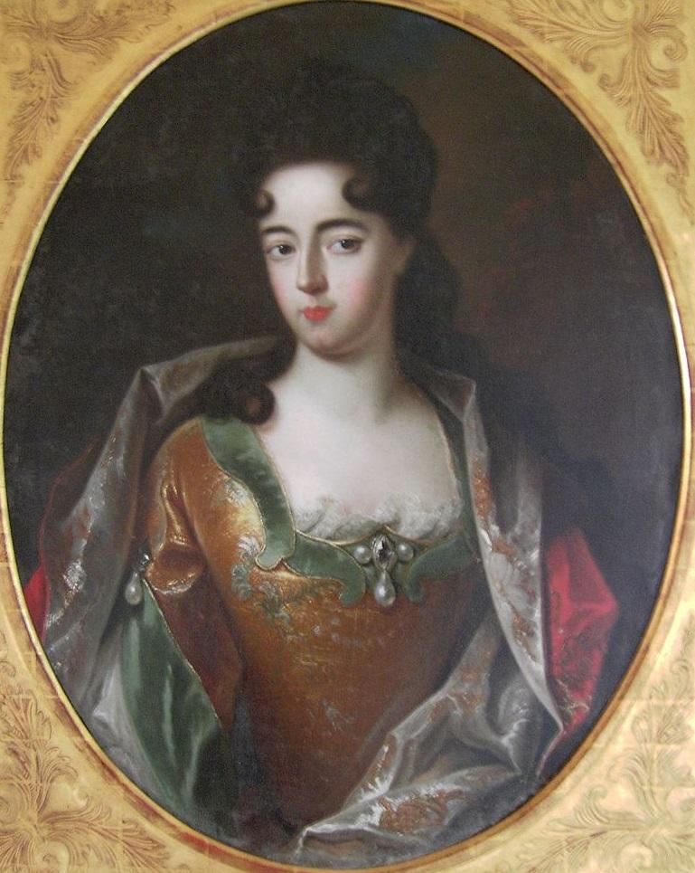 Portrait of Anna Constantia von Cosel (1680-1765).JPG