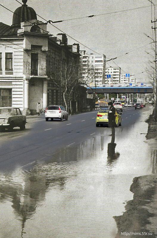 призрак Красный Путь, 70-е.jpg
