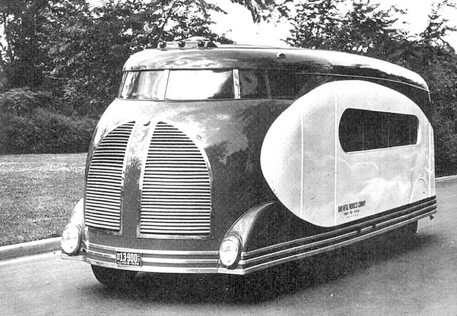 Ford Union Pacific truck '1936.jpg