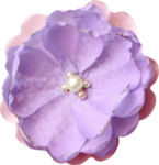 NLD Addon Fabric Flower b.png