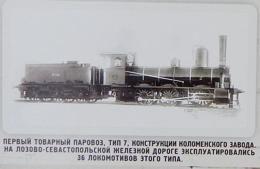 DSCN0304 1.jpg