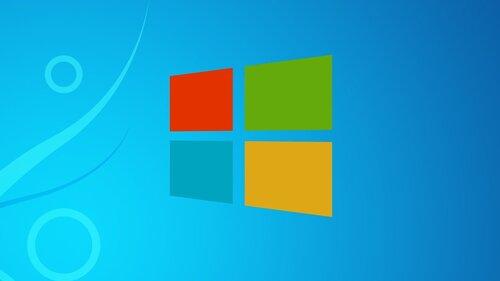 """""""Багов"""" в Windows прибавилось"""