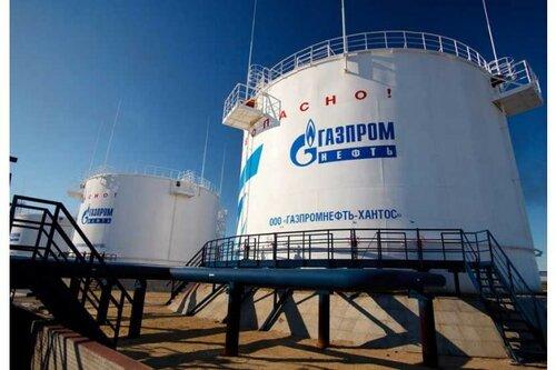 Эксперты: тарифы на газ следовало снизить на 14%