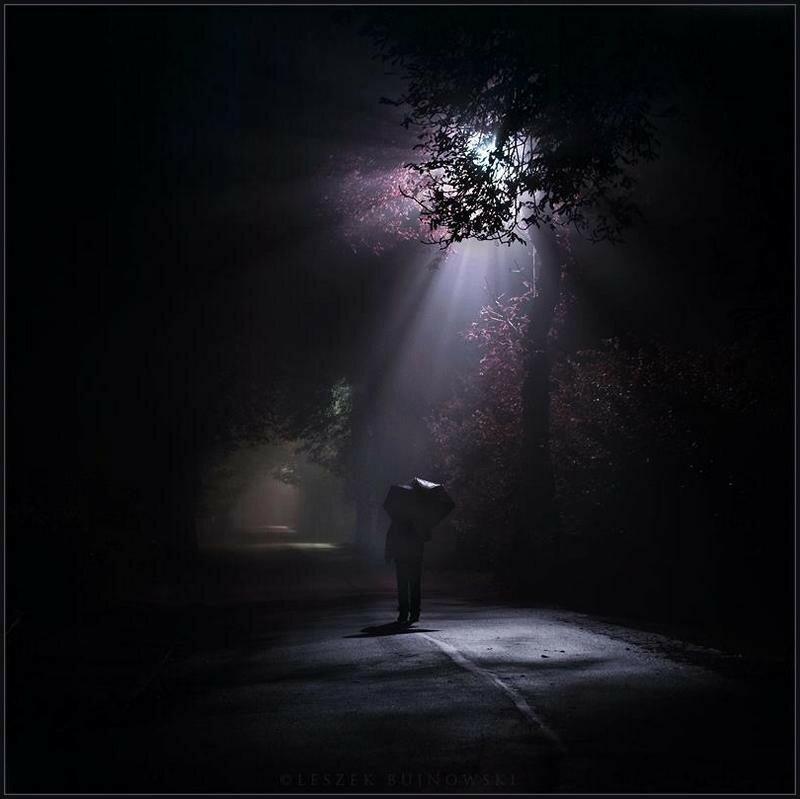 _Свет и тьма.jpg