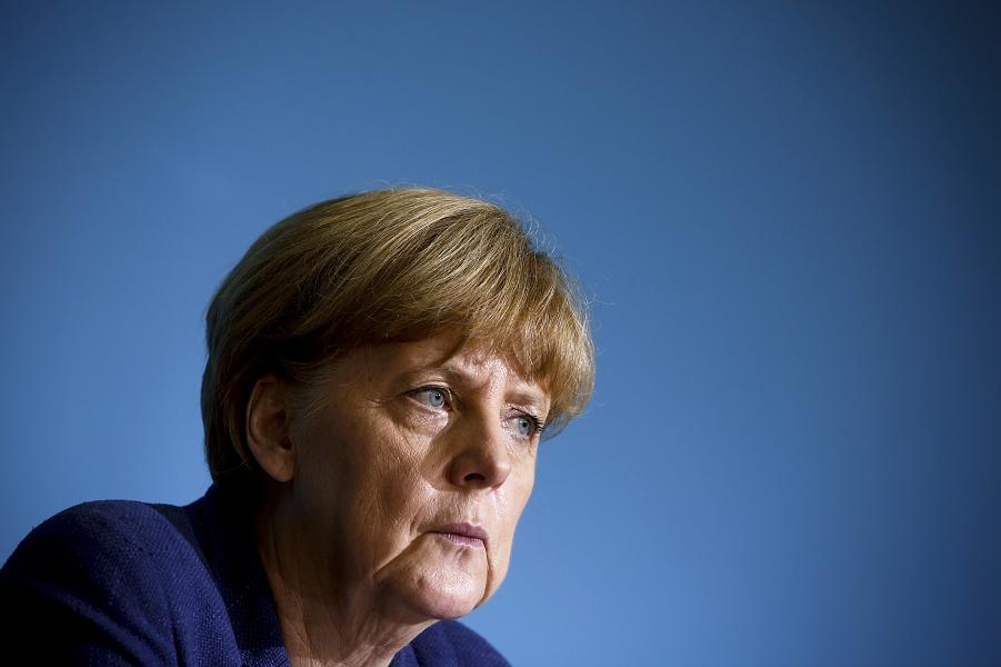 Меркель.png