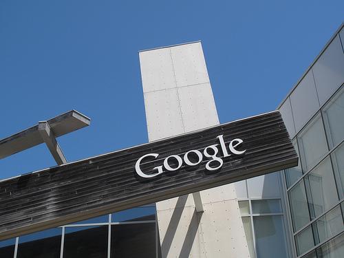 Google избавится от Flash-объявлений
