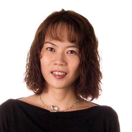 Как визуально отличить китайца от японца, японца от корейца, а корейца от девушки?
