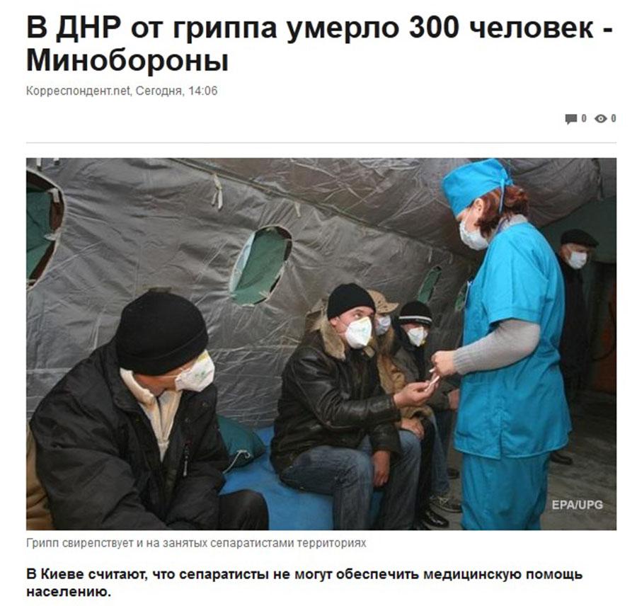 https://img-fotki.yandex.ru/get/27579/163146787.4c5/0_180d80_ed47d579_orig.jpg