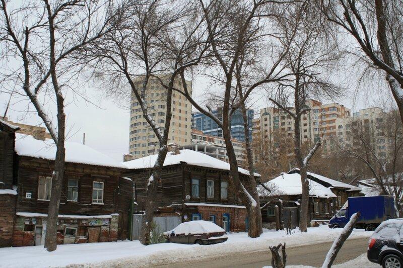 Прогулка после снегопада 069.JPG