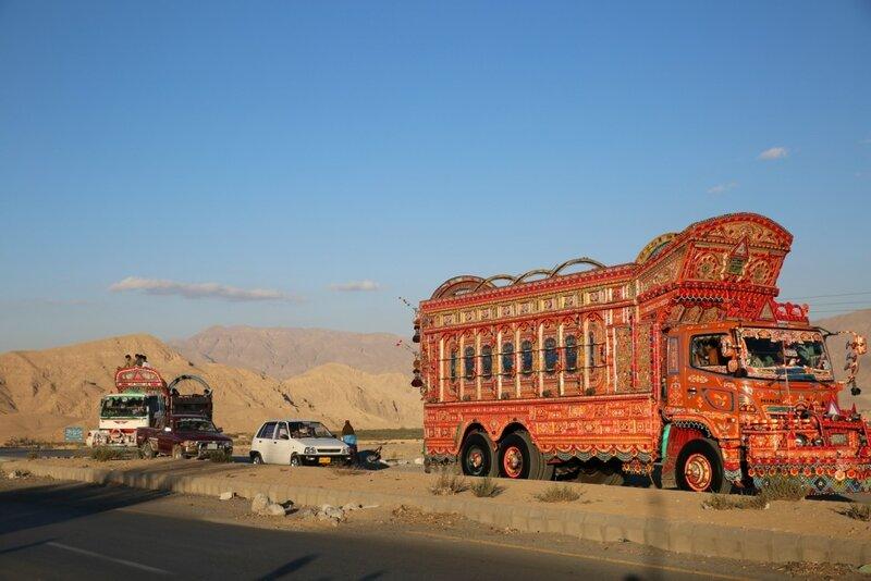 Навстречу приключениям... Индия... - Страница 2 0_105707_7a26e42d_XL