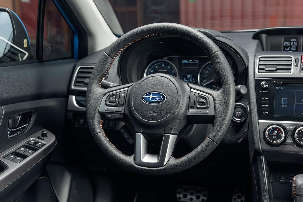 Subaru XV 2016 MY (117734).jpg