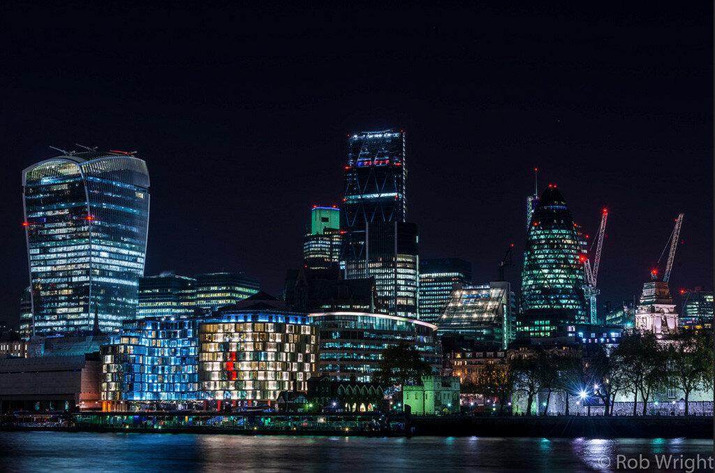 London-Walkie Talkie 1.jpg