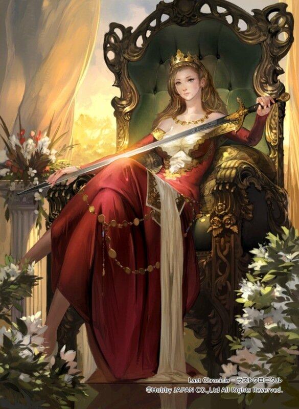 арт-девушка-красивые-картинки-2789984.jpeg