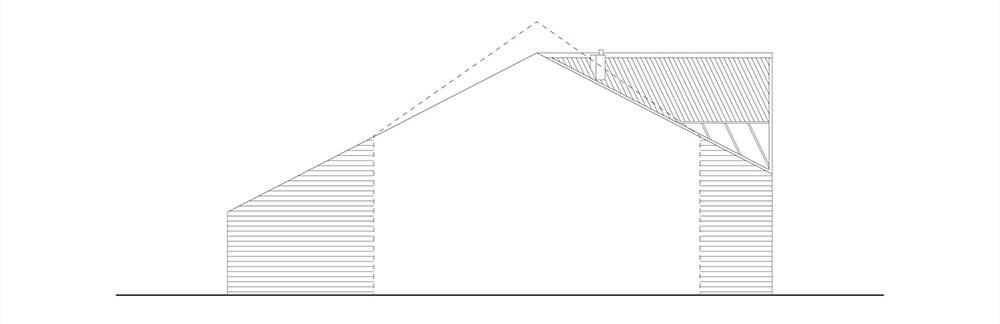 elevation_(1).jpg