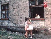 http//img-fotki.yandex.ru/get/279/253130298.353/0_150e8d_7291b540_orig.jpg