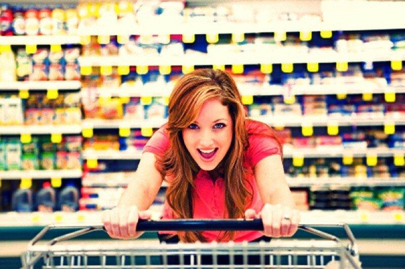 Как сделать грамотный выбор между онлайн и оффлайн магазином