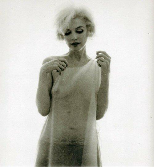 Скандальные фото обнаженной Мэрилин Монро 0 1ccded 190f5326 XL