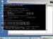 ASUS USB-N10 Nano в Win2k