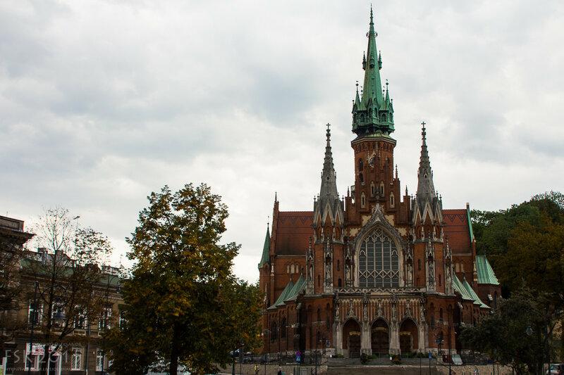 Krakow-171.jpg