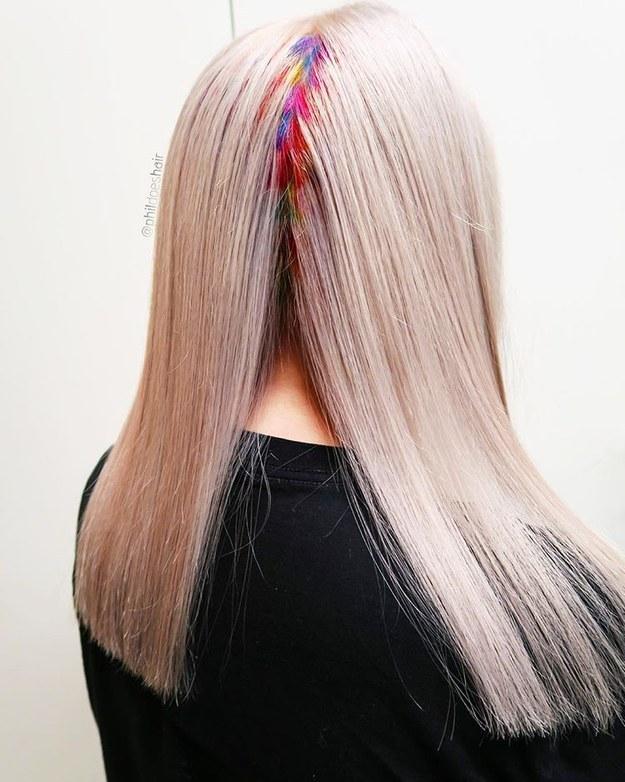 окрашивание-волос-мода-2016-красота-мелирование-тонирование-неон5.jpg