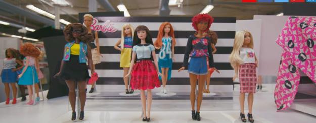 кукла-барби-новая-фото3.jpg