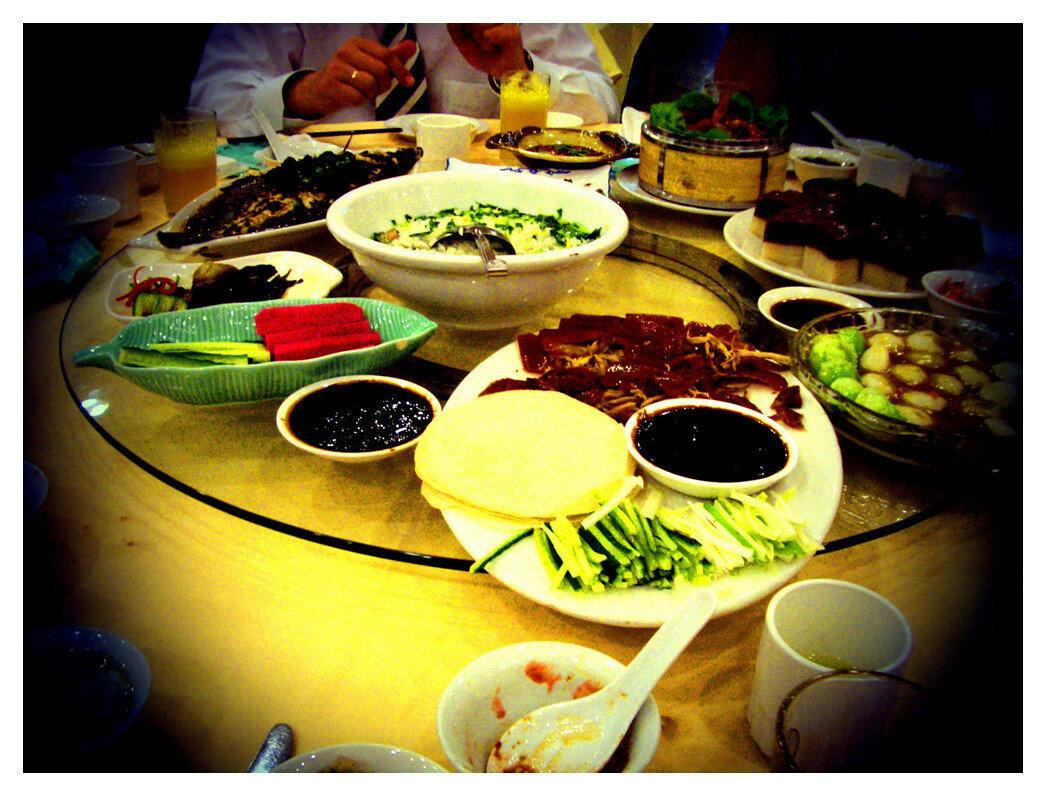 Китайские деликатесы.jpg