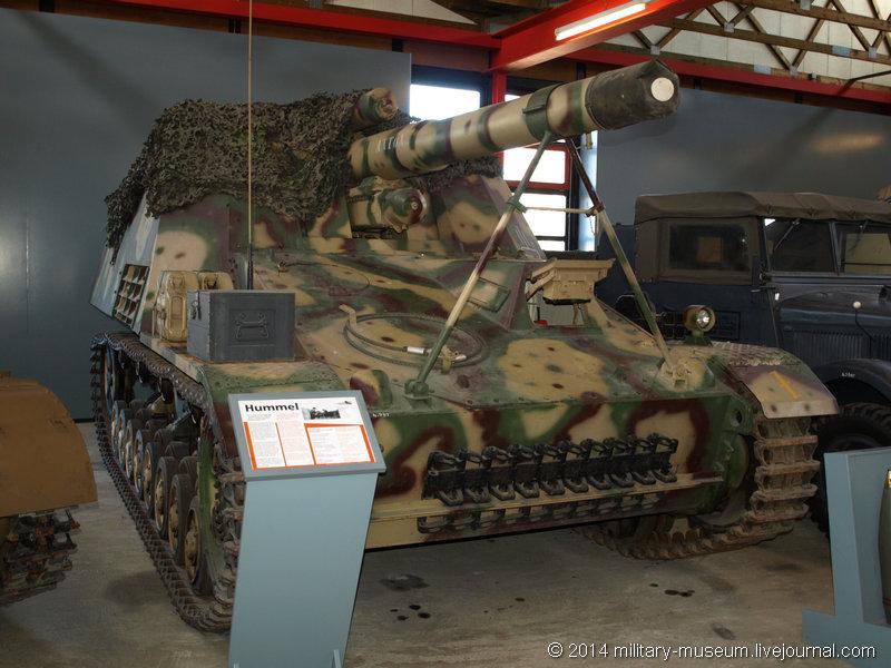 Panzermuseum Munster-2014-03-044.jpg