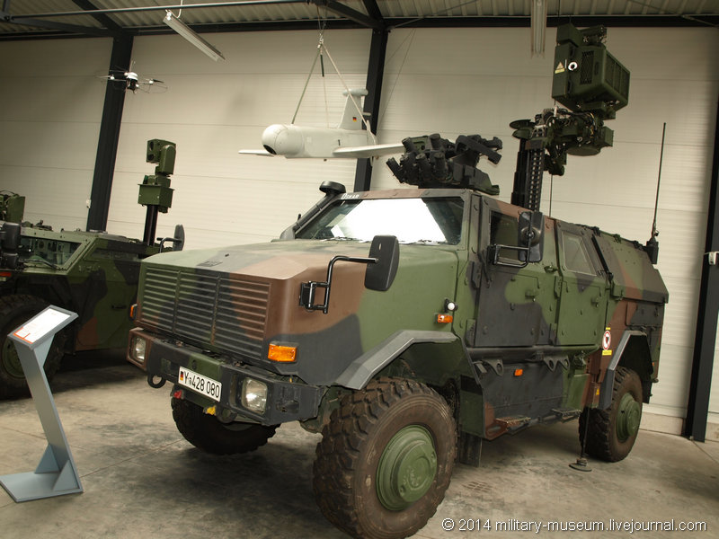 Panzermuseum Munster-2014-03-085.jpg